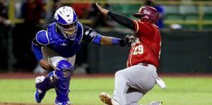 ¿Es viable una séptima franquicia para el béisbol invernal puertorriqueño?