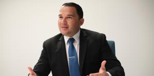Contrato de asesoría vinculó a director de Odsec con la Cámara