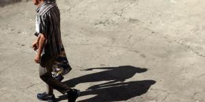 Alertas ante la explotación financiera a beneficiarios del Seguro Social