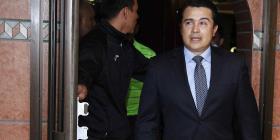 Estados Unidos declara culpable a hermano del presidente de Honduras