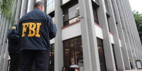 """FBI investigará el asesinato del policía municipal que intervino en un """"carjacking"""""""