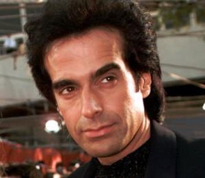 David Copperfield revela uno de sus trucos de magia tras una demanda