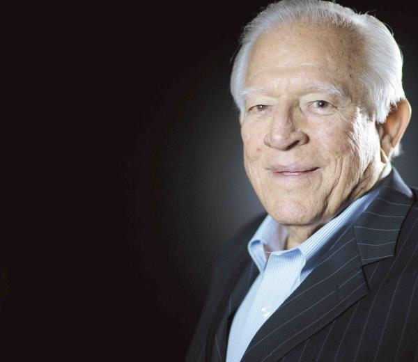 Carlos Romero Barceló