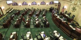 Caucus del PNP en la Cámara de Representantes discutirá enmiendas al proyecto sobre retroactividad de veredictos unánimes