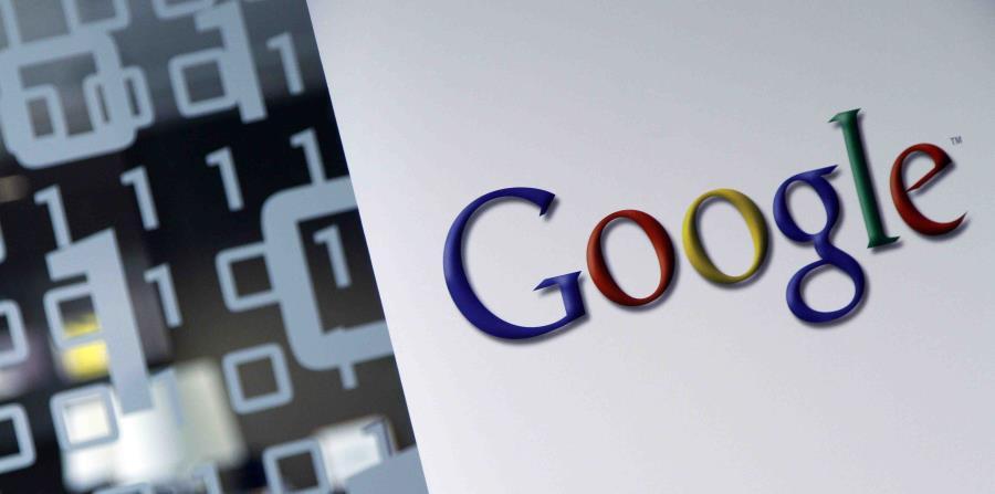 Google ayuda a estudiantes en California con Wi-Fi sobre ruedas (horizontal-x3)