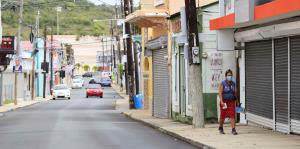 Las cifras del coronavirus en Puerto Rico para el domingo, 29 de marzo