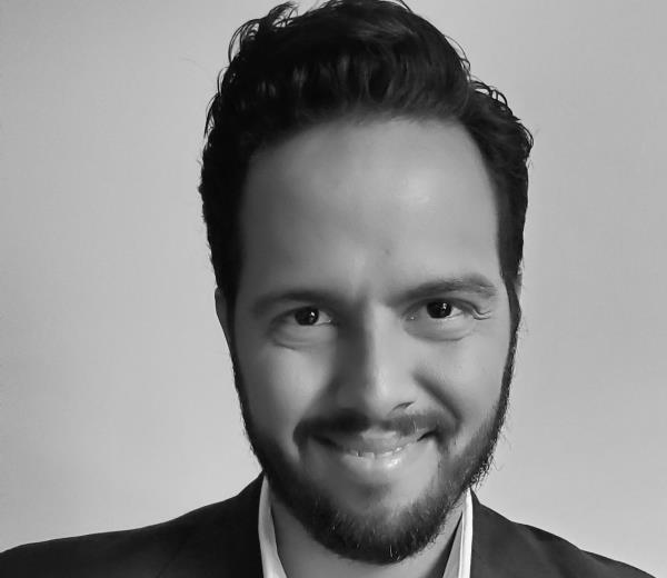 Eddie Guerra