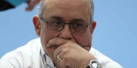 """Iván González Cancel: """"Creo que las primarias fortalecen los partidos"""""""