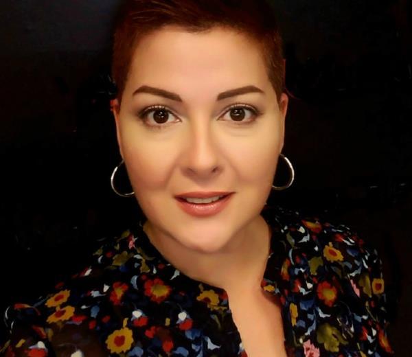 Yadira Pizarro