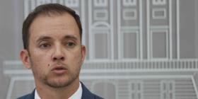 Rechaza que administración Rosselló tenga responsabilidad por encontronazos entre Policía y manifestantes
