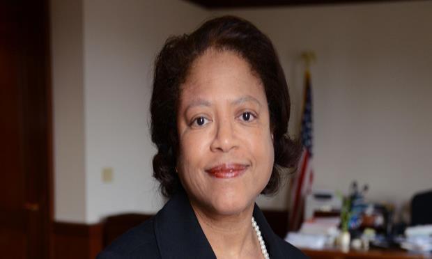 La jueza Laura Taylor Swain tomó la decisión ayer. (Archivo / GFR Media) (horizontal-x3)