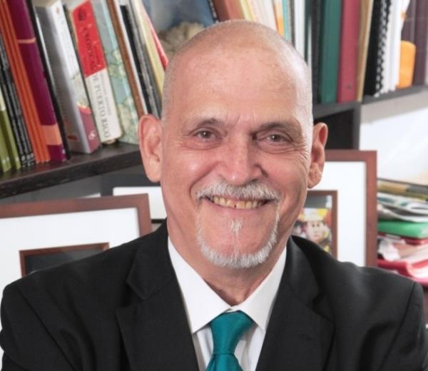 Miguel Rodríguez López