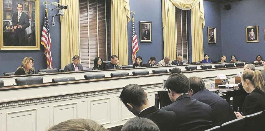 Exigen mejor acceso para empresarios puertorriqueños a gobierno federal (horizontal-x3)