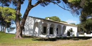 Ponen a la venta la casa de Juan Ramón Jiménez por $1.7 millones