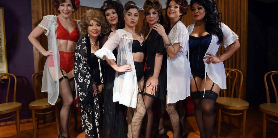 dos prostitutas prostitutas quintana