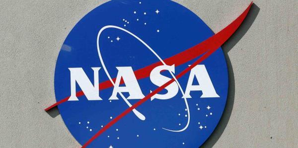 La NASA enviará 20 nuevos experimentos al espacio