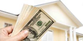 Siete consejos para comprar una propiedad reposeída