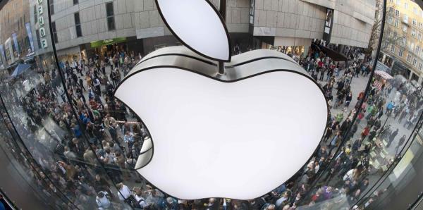 Un estudiante demanda a Apple por $1,000 millones
