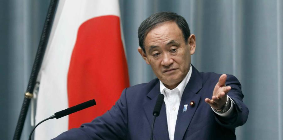 Los Juegos Olímpicos de la capital japonesa tendrán lugar entre el 24 julio y el 9 agosto de 2020, y los Paralímpicos entre el 25 de agosto y el 6 de septiembre.  (horizontal-x3)