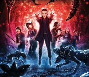 Prepárate para el terror en las Halloween Horror Nights de Universal