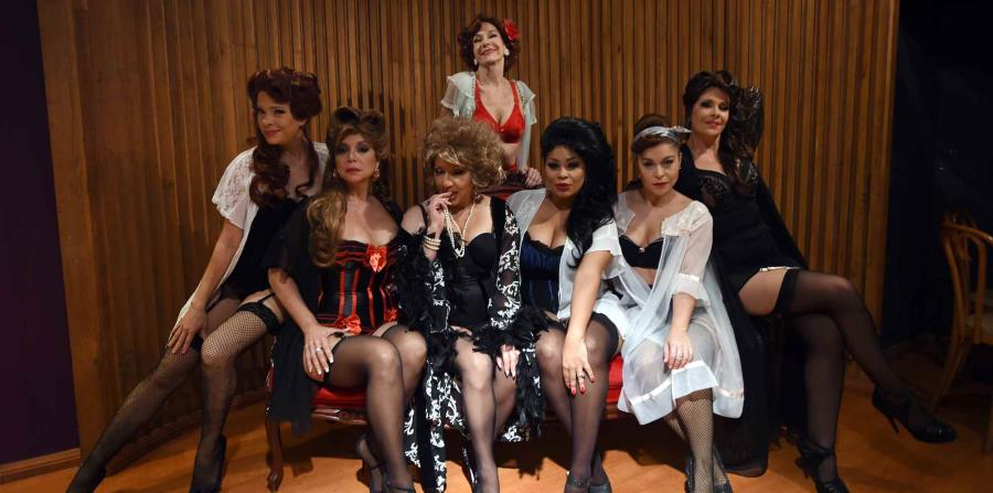 números de prostitutas famosas que han sido prostitutas