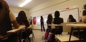 La reforma educativa cambia los requisitos para ser maestro en la isla