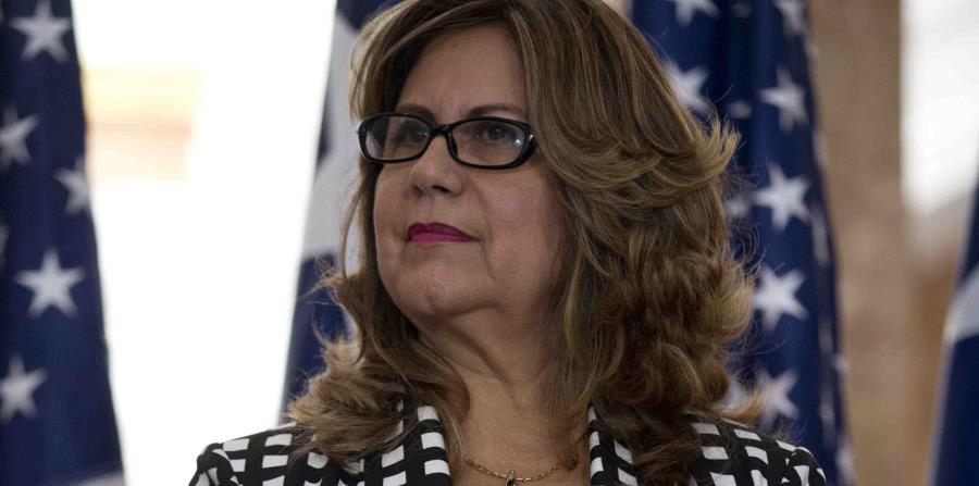 Ileana Aymat Ríos (horizontal-x3)