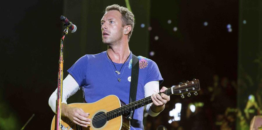 El cantante aseguró, además, que únicamente tocarían