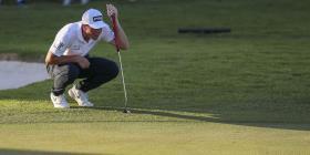Joven de 22 años buscará su primer título de la PGA en el Puerto Rico Open