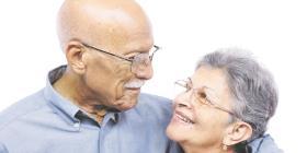 Nuevo proyecto de ley deroga la Carta de Derechos de las Personas de Edad Avanzada