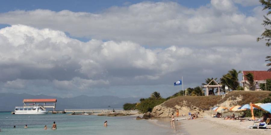 playa (horizontal-x3)