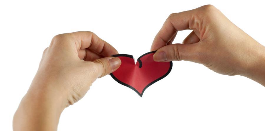 rompimiento amoroso (horizontal-x3)