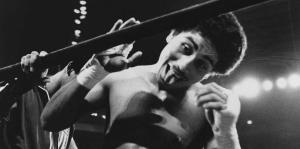 Wilfredo Gómez fue lo más cercano a un boxeador 'perfecto'