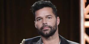Ricky Martin marchará para exigir la renuncia de Ricardo Rosselló