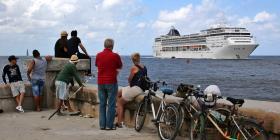 Las relaciones entre Cuba y los Estados Unidos están al borde del abismo