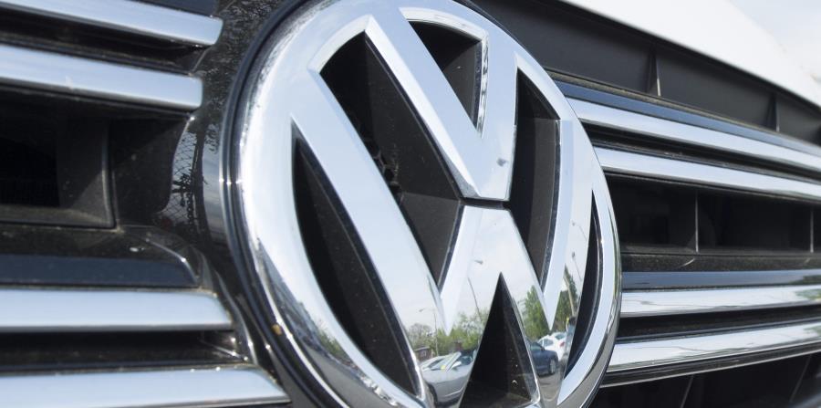 Volkswagen ha solicita disculpas por experimentar con monos. (EFE) (horizontal-x3)