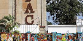TIME incluye a la Fábrica de Arte Cubano en los Worlds Greatest Places 2019