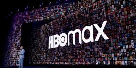 HBO Max: ¿Llega tarde la competencia más fuerte para Netflix?
