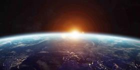 Descubren dos planetas como la Tierra que podrían albergar vida
