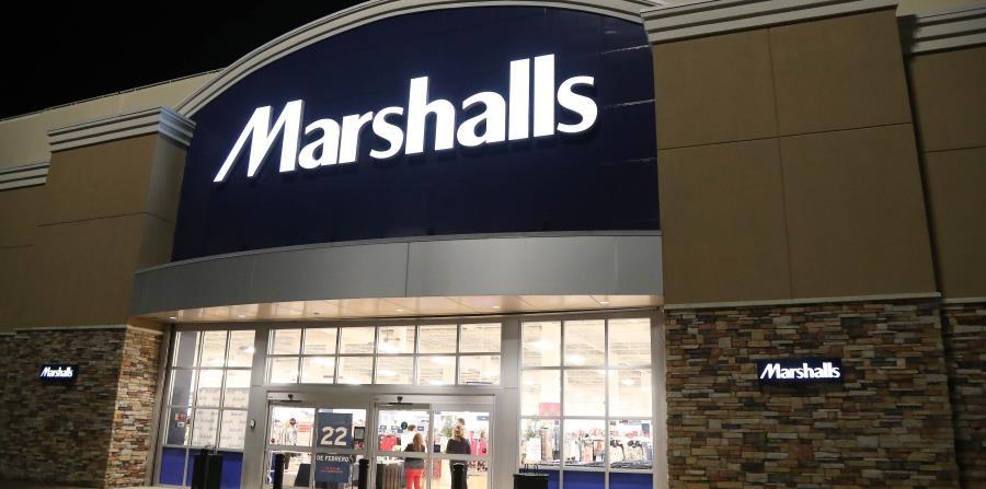 El Marshalls de Juncos tendrá 24,000 pies cuadrados. (horizontal-x3)