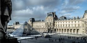 14 maravillas turísticas que puedes visitar virtualmente
