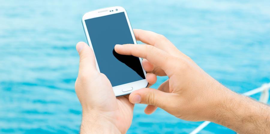 Un estudio europeo reveló que el 80% de las aplicaciones de salud más populares disponibles para Android no cumplen con muchos de los estándares para evitar el uso y la divulgación de datos sensibles de los usuarios. (horizontal-x3)
