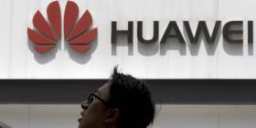 Los servicios de Google en celulares de Huawei continuarán funcionando