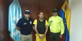 Condenan a 60 años de prisión a un hombre acusado de violar a 276 niños