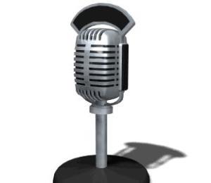 Basta de insultos en la radio