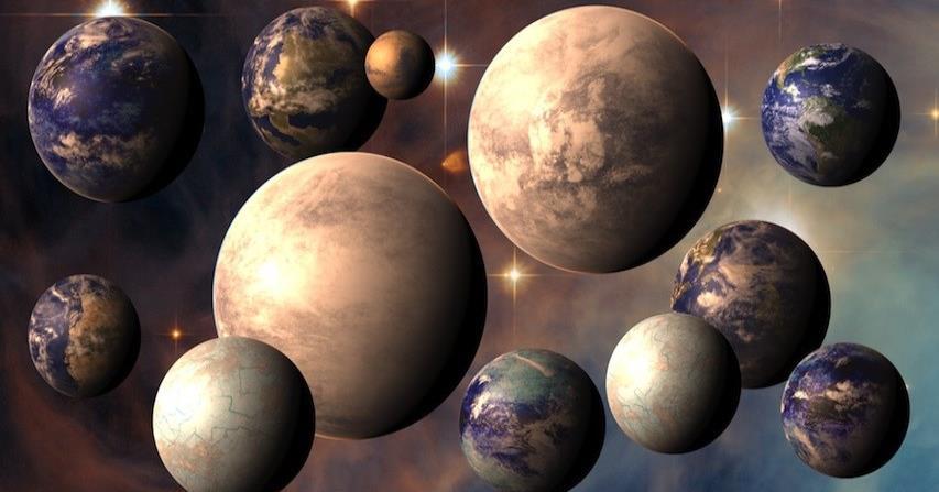 exoplanetas (horizontal-x3)