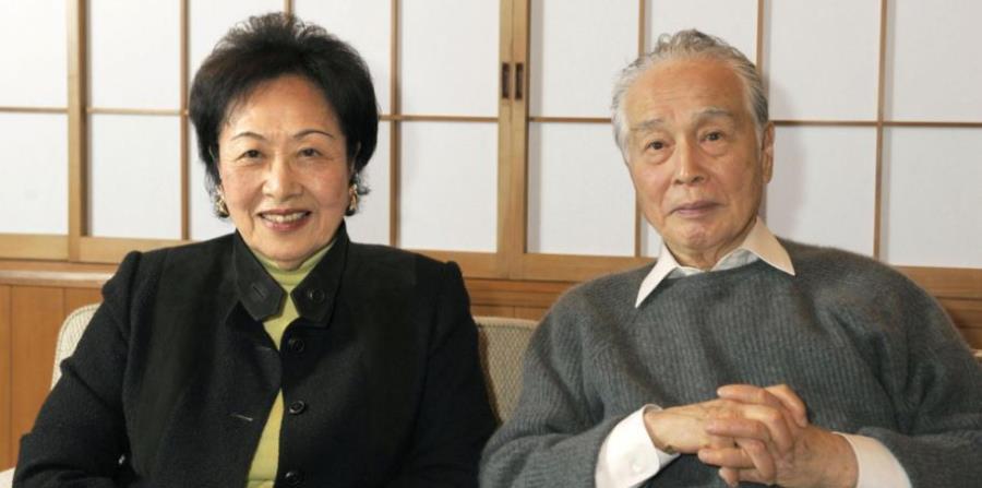 Muere Shumon Miura, novelista japonés de la