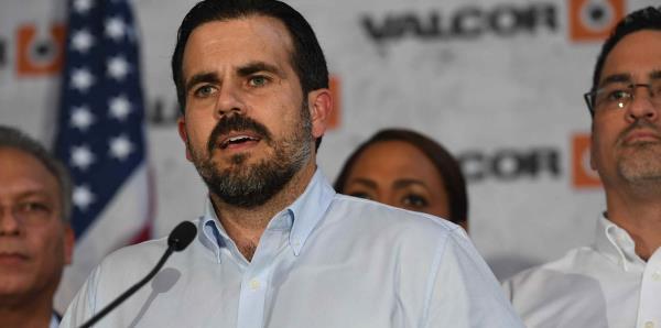 Rosselló emite veto expreso al proyecto que restringía el aborto