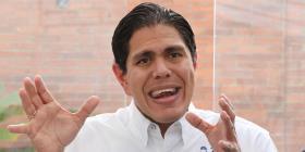Lanzan maratón en Miami para recaudar ayuda humanitaria para Venezuela