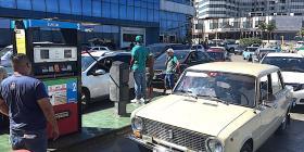 Cuba batalla con una nueva ola de escasez de productos